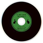 ラジオCD 「ご注文はラジオですか?」Vol.2